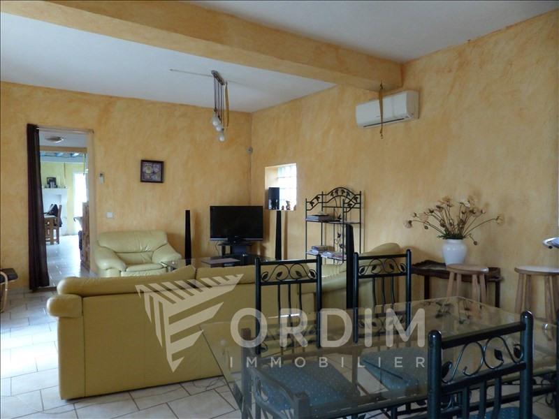 Vente maison / villa Donzy 159000€ - Photo 6