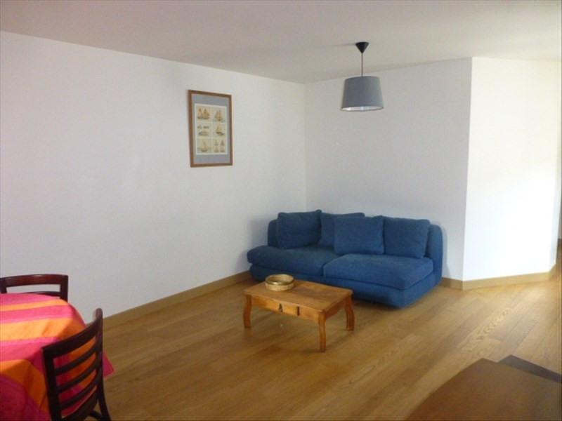 Vente appartement Carpentras 107000€ - Photo 8