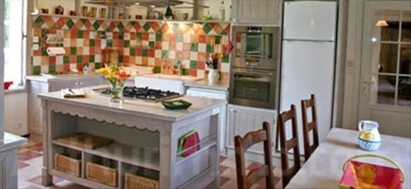 Sale house / villa Lalinde 385000€ - Picture 4