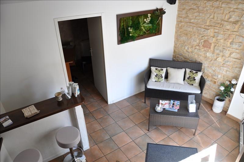 Sale apartment Villefranche sur saone 99000€ - Picture 3