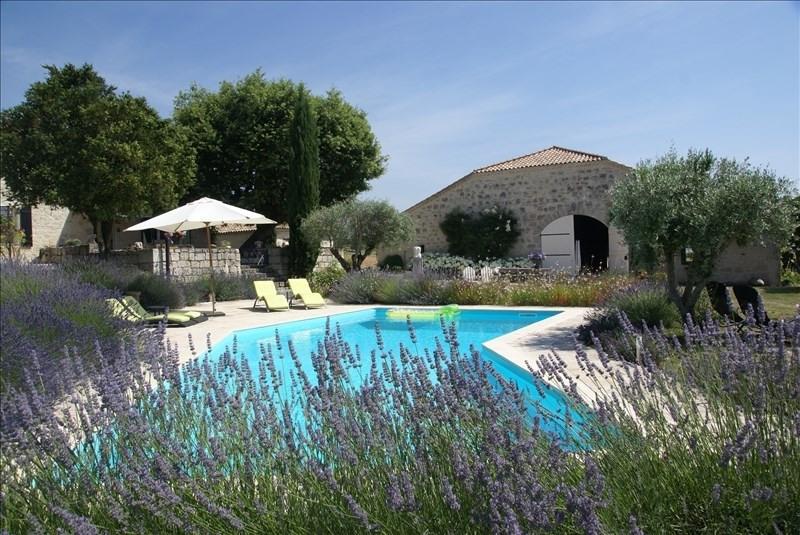 Deluxe sale house / villa Agen 679250€ - Picture 8