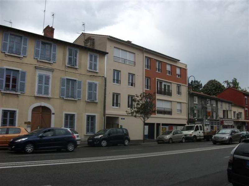 Location appartement Tassin-la-demi-lune 937€ CC - Photo 7