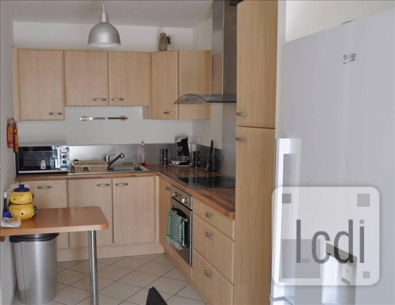 Vente appartement Montelimar 177000€ - Photo 3