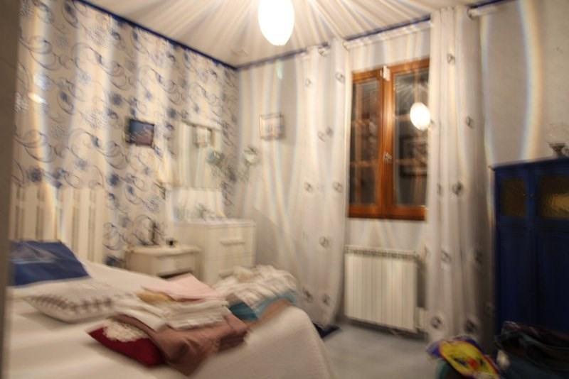 Vente maison / villa Morestel 246000€ - Photo 13