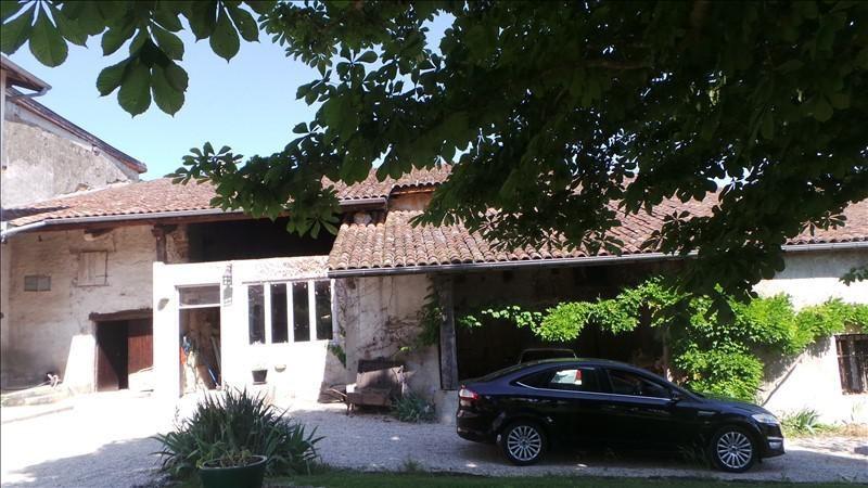 Vente maison / villa Ste julie 443000€ - Photo 3