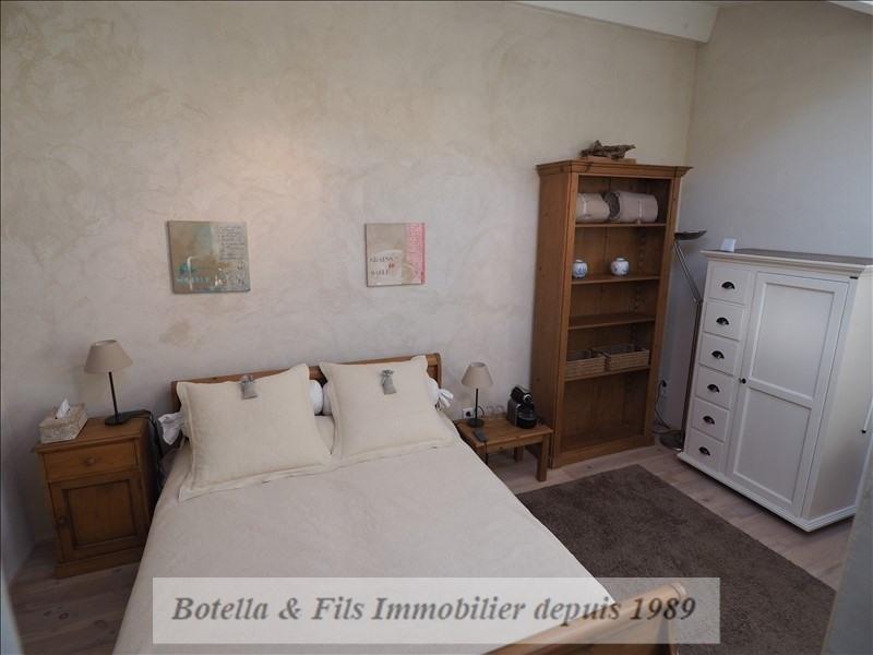 Immobile residenziali di prestigio casa Montclus 649000€ - Fotografia 9