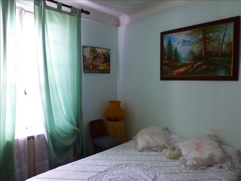 Vente maison / villa Labatut 155400€ - Photo 5
