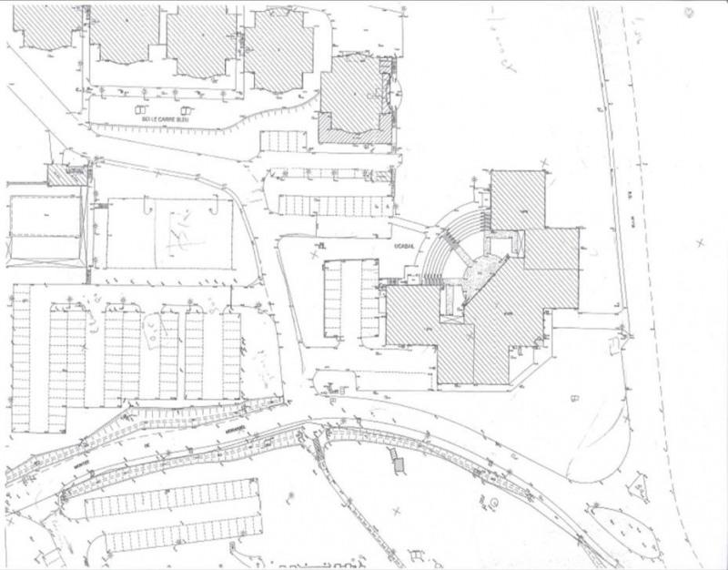 bureau vallee clement de riviere 28 images vente maison villa cl 233 ment de rivi 232 re. Black Bedroom Furniture Sets. Home Design Ideas