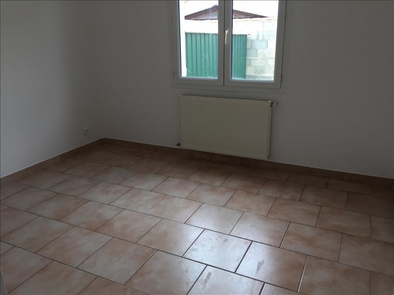 Vente maison / villa Royan 247400€ - Photo 6