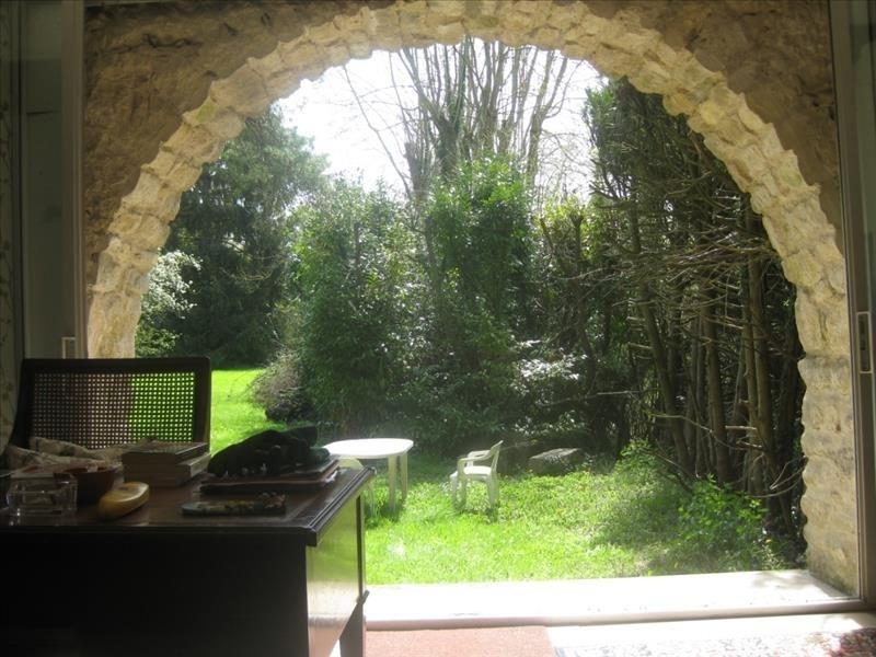 Vente maison / villa Vienne en arthies 539000€ - Photo 4