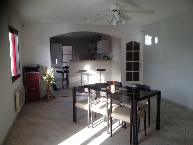 Sale house / villa Olonne sur mer 535600€ - Picture 3