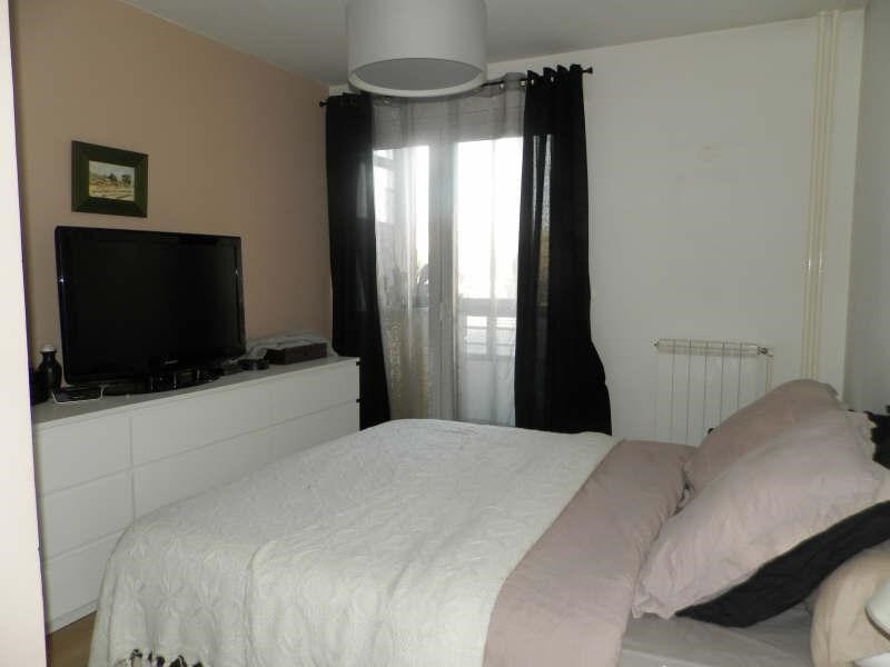 Sale apartment La garde 217 000€ - Picture 4
