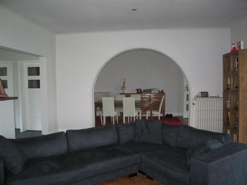 Vente de prestige maison / villa Bayonne 650000€ - Photo 1