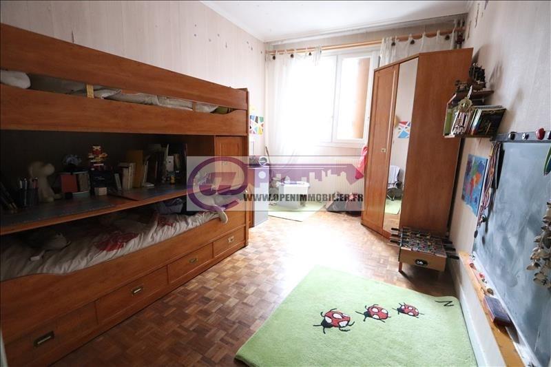 Vente appartement Epinay sur seine 194000€ - Photo 5