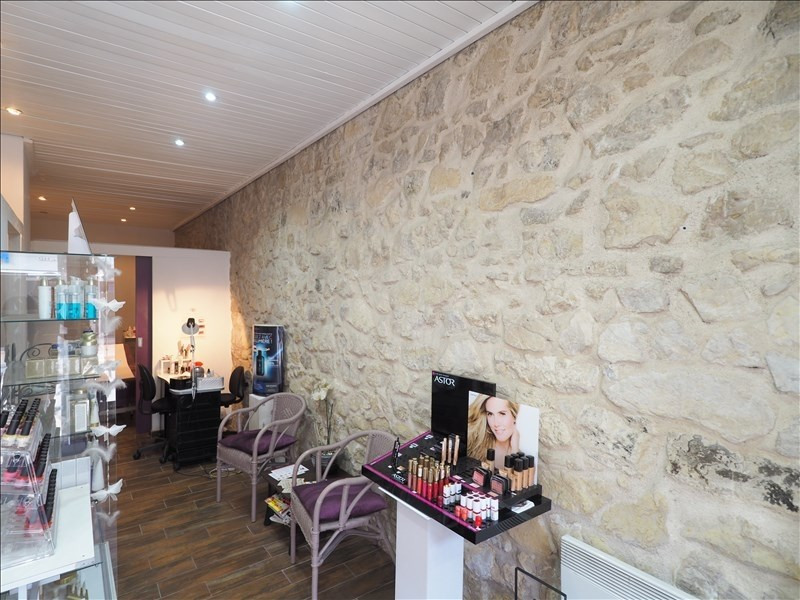 Vente fonds de commerce boutique Manosque 31 000€ - Photo 2