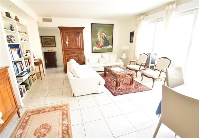 Verkoop  appartement Montpellier 420000€ - Foto 3