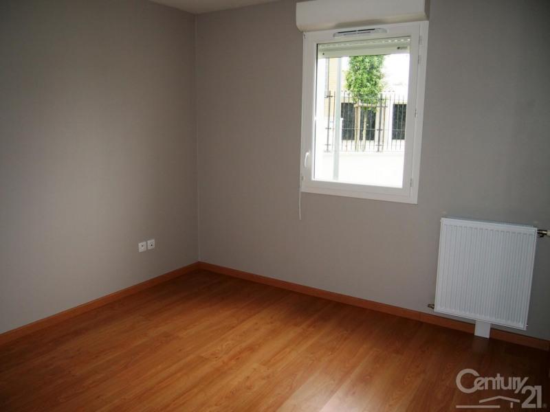 Location appartement Colomiers 714€ CC - Photo 3