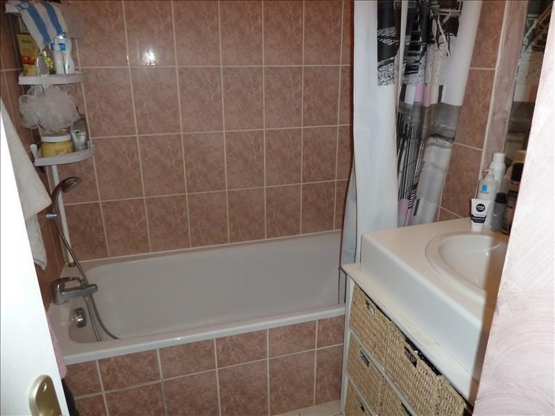 Vente appartement L'isle d'abeau 159000€ - Photo 5