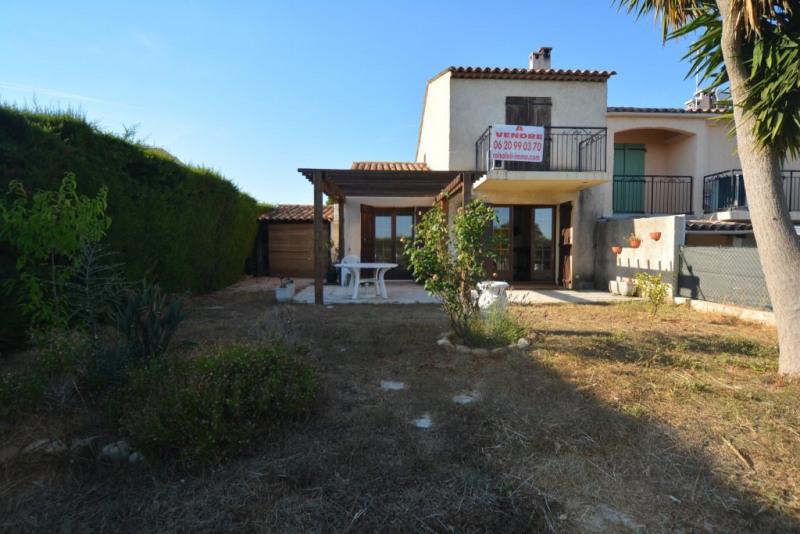Продажa дом Antibes 420000€ - Фото 1