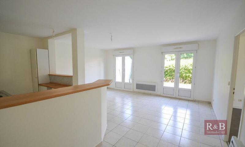 Sale apartment Plaisir 178500€ - Picture 4