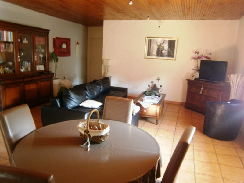 Location appartement Secteur de mazamet 480€ CC - Photo 1