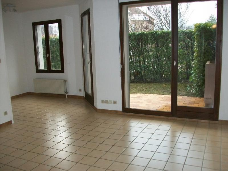 Location appartement Meylan 655€ CC - Photo 2