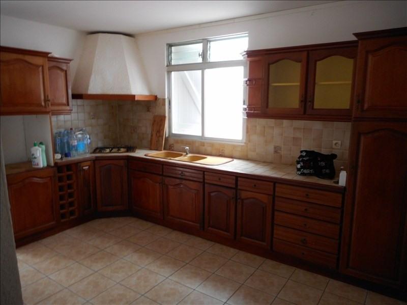 Alquiler  casa Deshaies 850€ +CH - Fotografía 3