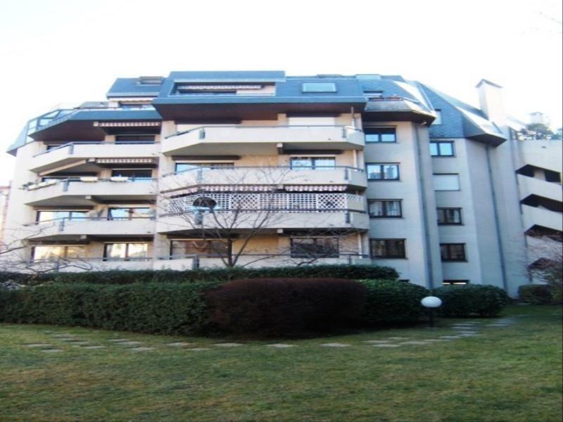 Location appartement Grenoble 420€cc - Photo 4