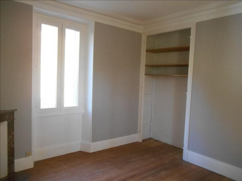 Location appartement Chindrieux 530€ CC - Photo 7