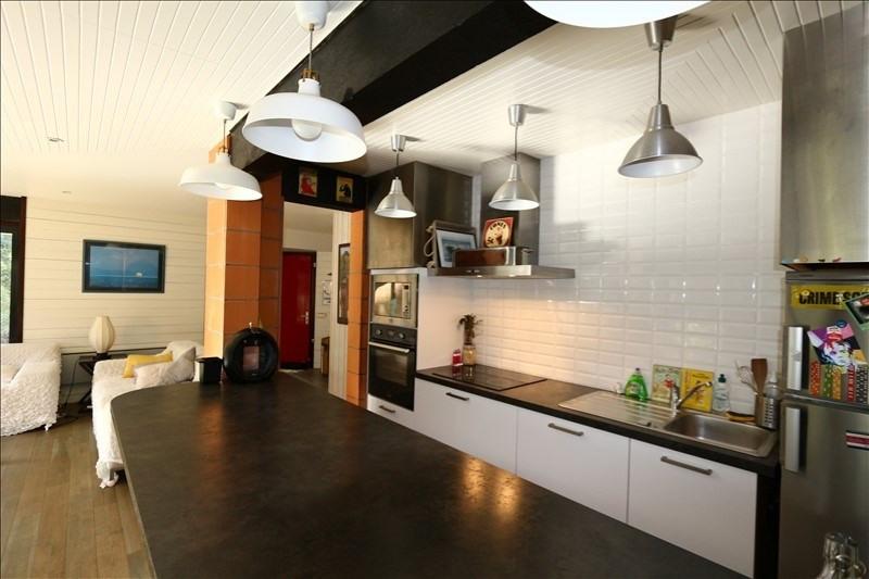 Deluxe sale house / villa St georges de didonne 556500€ - Picture 6