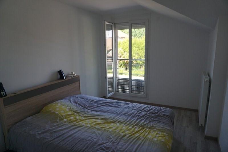 Vente maison / villa Reignier esery 325000€ - Photo 4