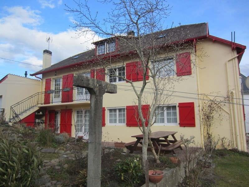 Venta  casa Tardets sorholus 120000€ - Fotografía 13