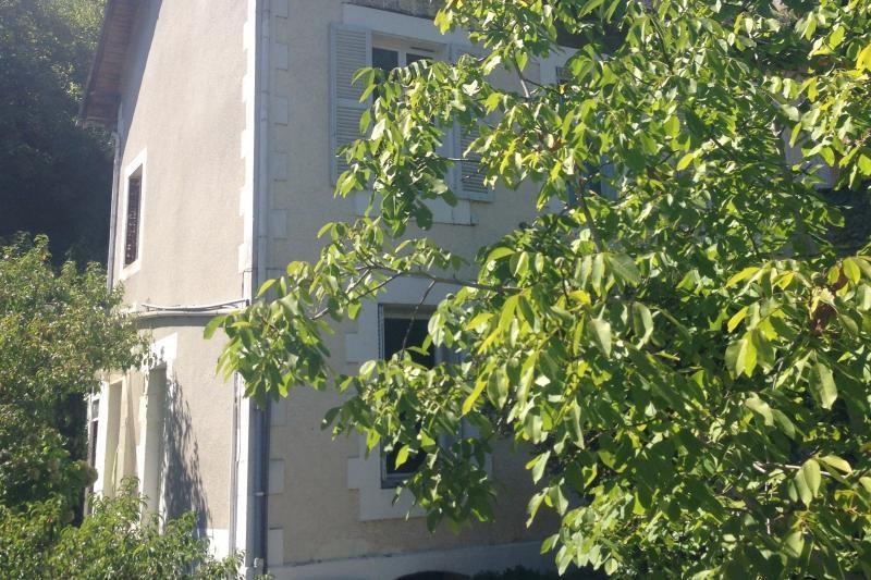 Sale house / villa Poitiers 182240€ - Picture 1