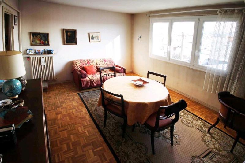 Vente appartement Champigny sur marne 176000€ - Photo 3