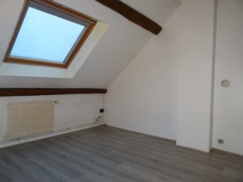 Rental house / villa Pontoise 1350€ CC - Picture 10