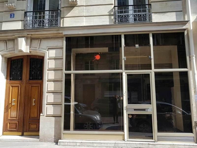 Location Local commercial Paris 7ème 0