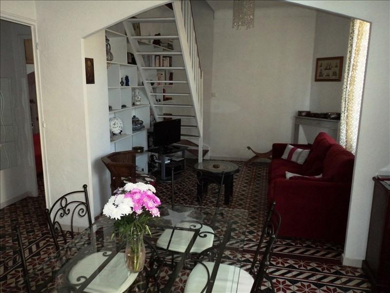 Verkoop  huis Toulon 240000€ - Foto 10