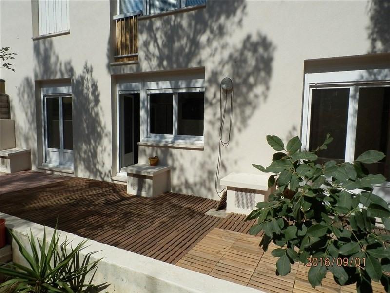 Alquiler  apartamento Toulon 740€ CC - Fotografía 2