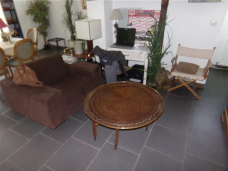 Sale house / villa Sailly en ostrevent 156750€ - Picture 2