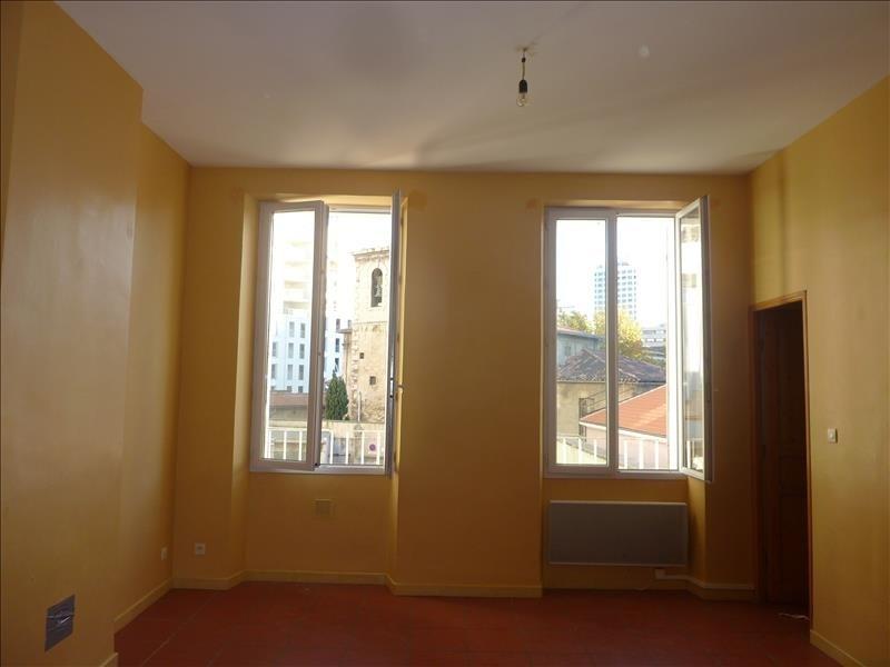 Location appartement Marseille 5ème 550€ CC - Photo 3