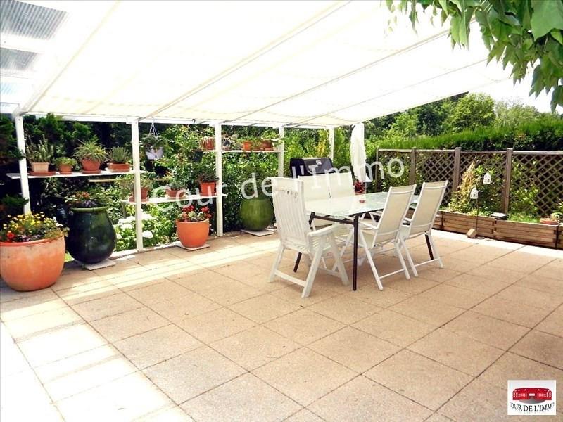 Immobile residenziali di prestigio casa Vetraz monthoux 649000€ - Fotografia 3
