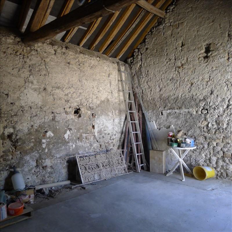 Verkoop  huis Cercottes 254000€ - Foto 5