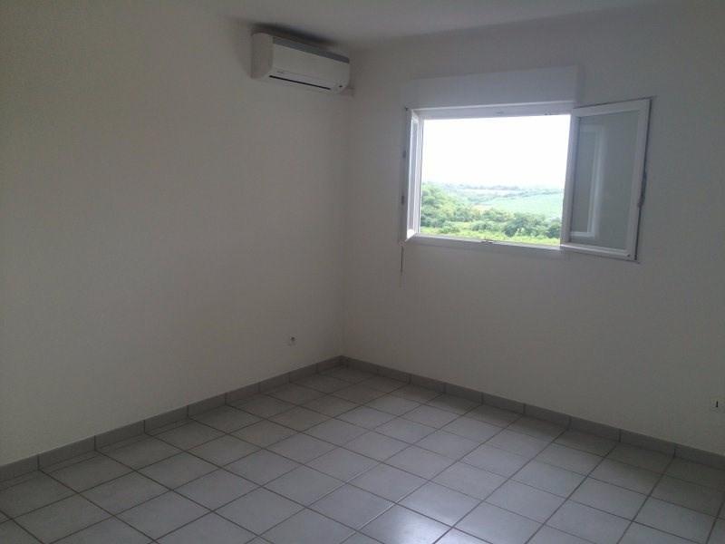 Vente appartement Ducos 119000€ - Photo 6