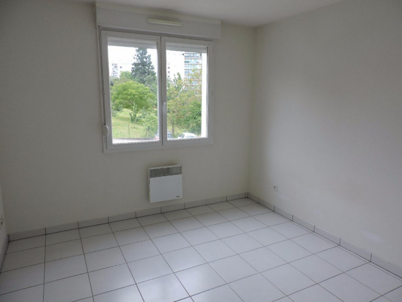 Location appartement Limoges 528€ CC - Photo 3