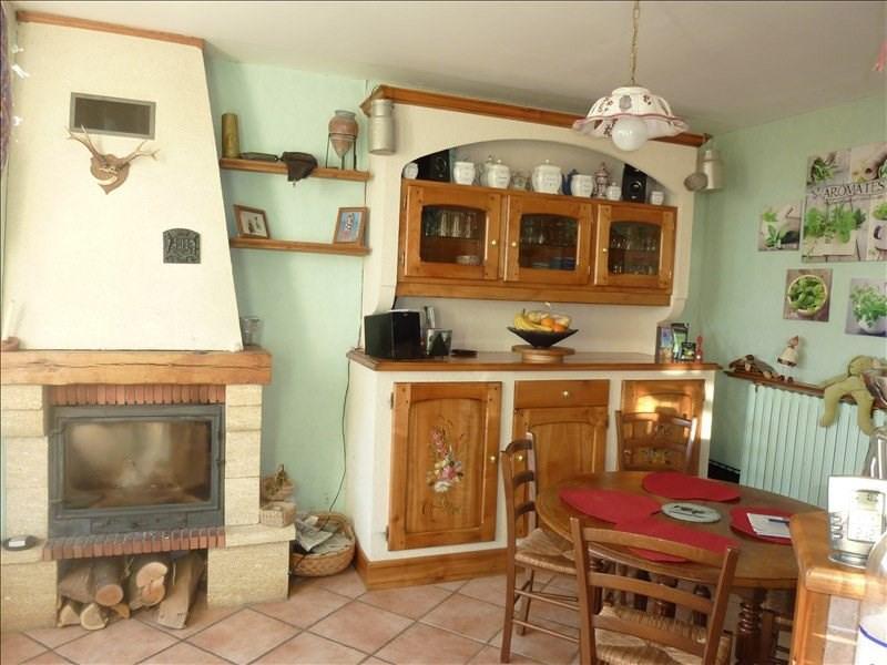 Vente de prestige maison / villa St alban leysse 880000€ - Photo 10