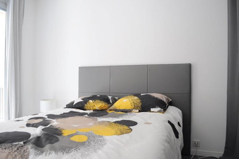 Venta  apartamento Nice 185000€ - Fotografía 12