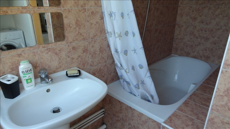 Location appartement St quentin 414€ CC - Photo 5