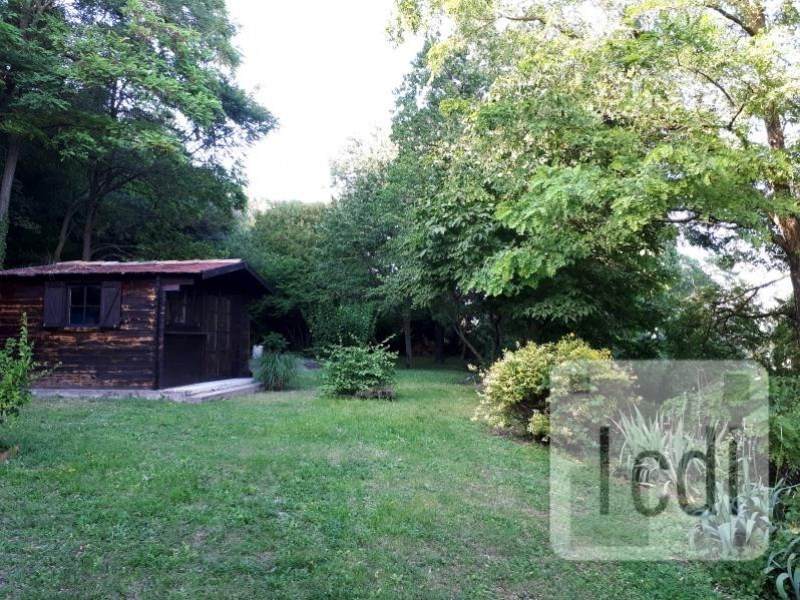 Vente de prestige maison / villa Montélimar 638000€ - Photo 4