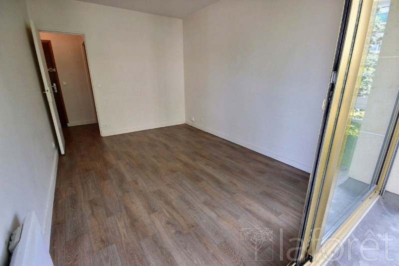 Vente appartement Levallois perret 395000€ - Photo 3
