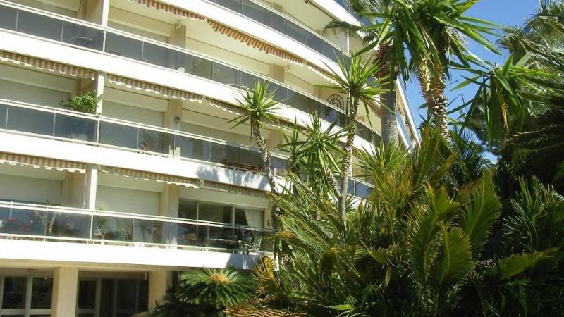 Location appartement Cap d'antibes 2080€ CC - Photo 3